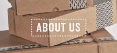 Selfpackaging cajas de cartón