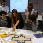 Workshop SelfPackaging en el Selected Europe 2011