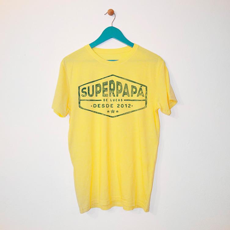 580f47ca66522 camisetas personalizadas día del padre mamushka - Selfpackaging Blog