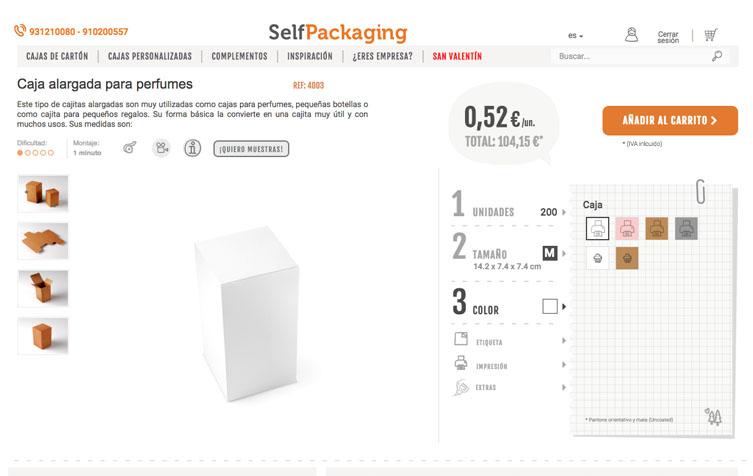 Como imprimir cajas personalizadas 1
