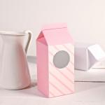 Cajas de cartón que no son solo lo que parecen