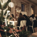 Christmas Challenge By SelfPackaging: Evento solidario