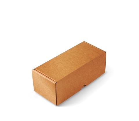 Donde comprar cajas de cart n selfpackaging blog - Donde venden cajas de carton ...