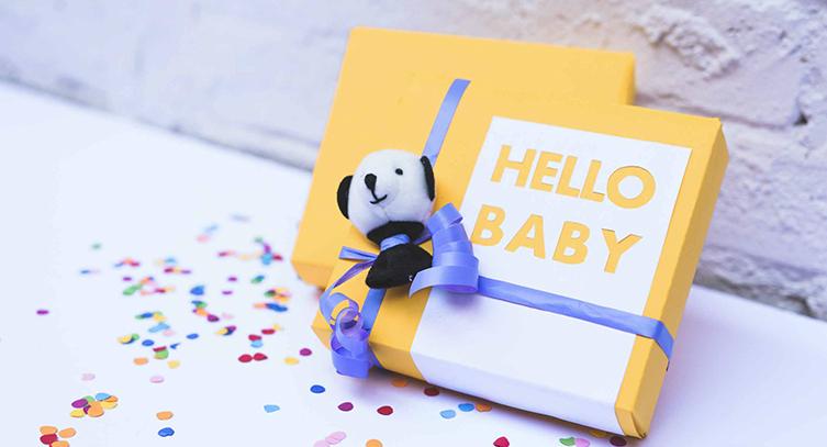 hello baby 4
