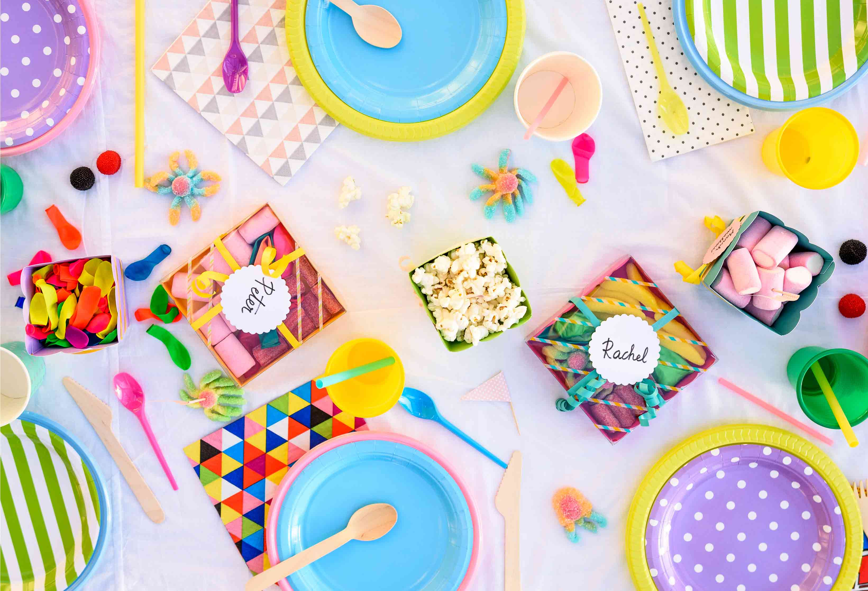 SelfPackaging-Birthday-Favours-PORTADA