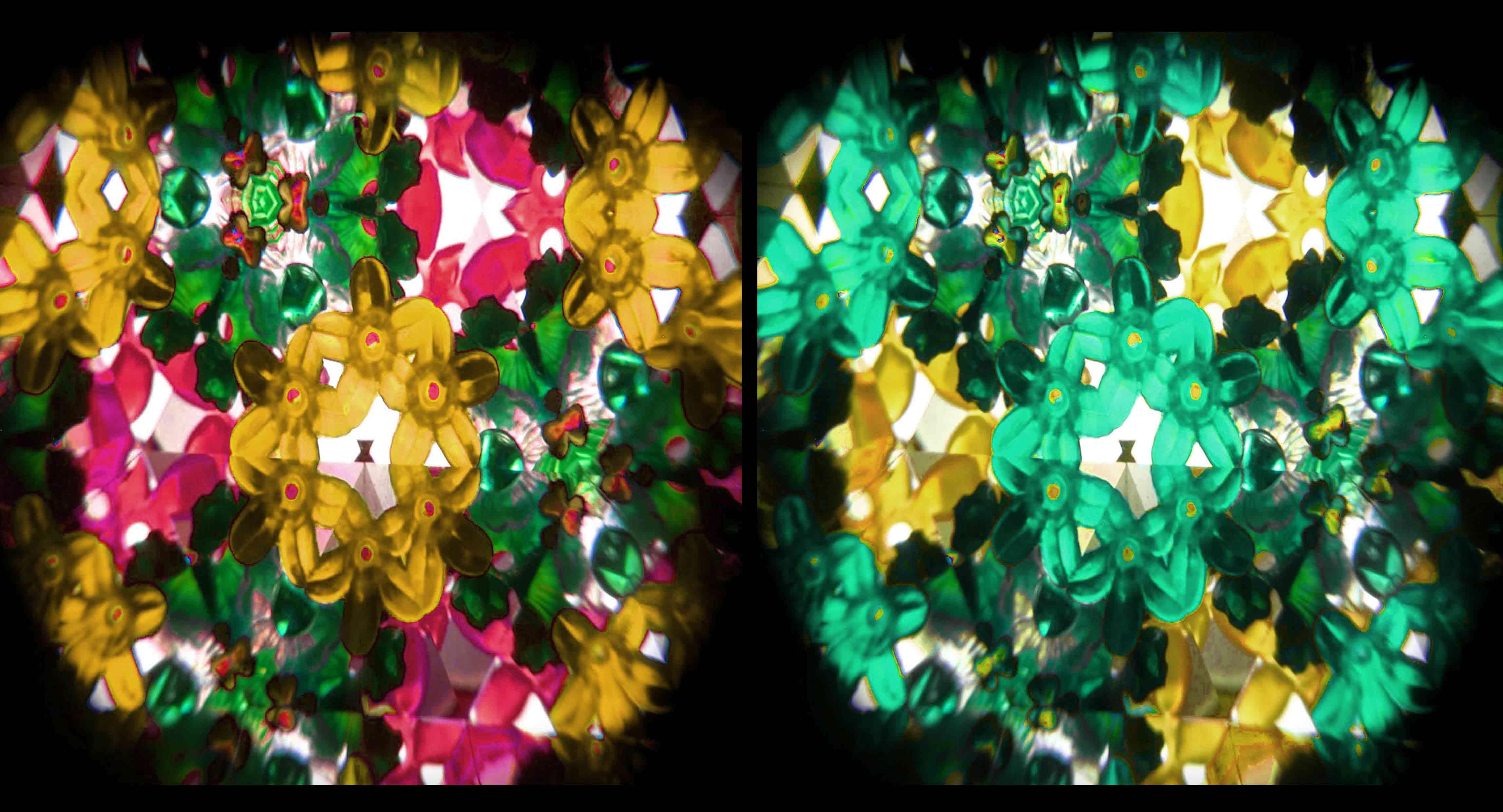 SelfPackaging---Caleidoscopio---DETALLE2