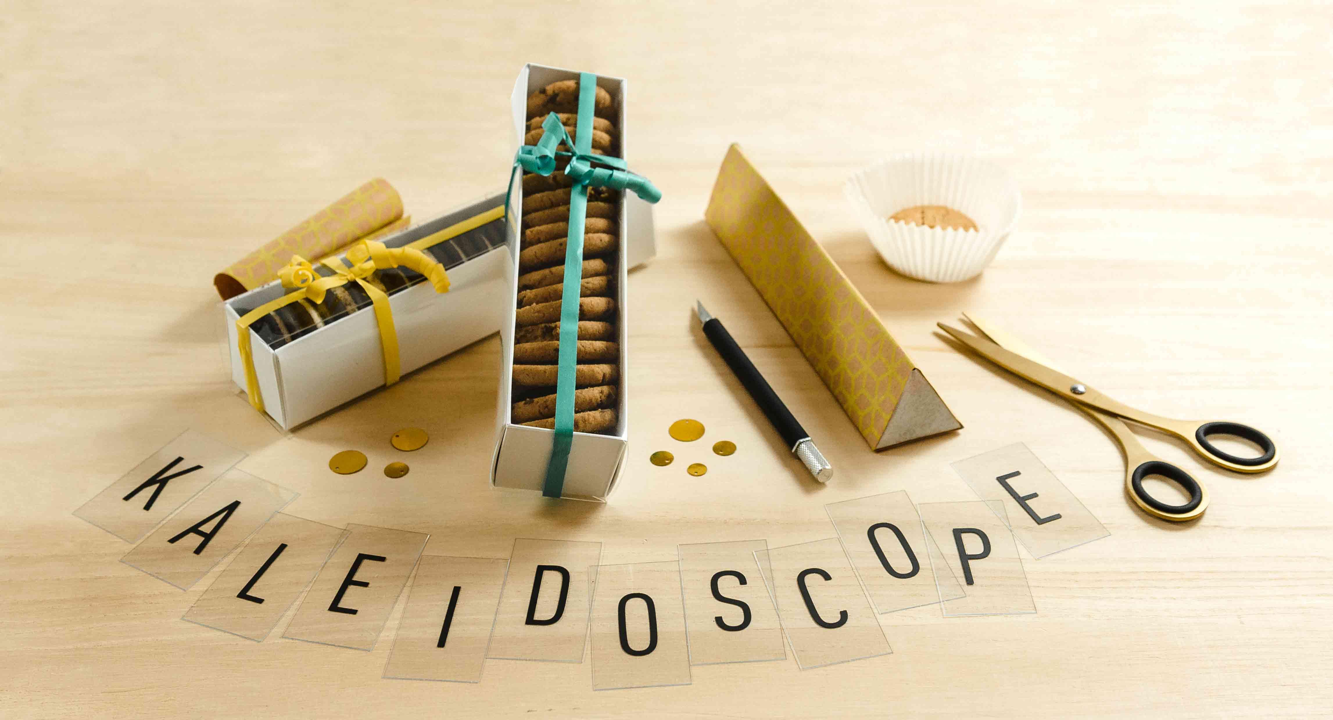 SelfPackaging---Caleidoscopio---PORTADA