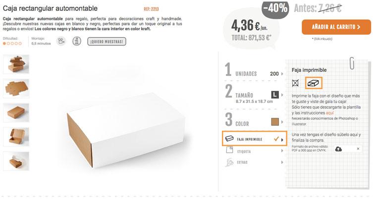 1-cajas-para-envío-personalizadas