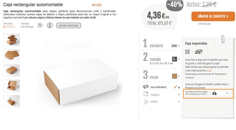 5-cajas-para-envío-personalizadas