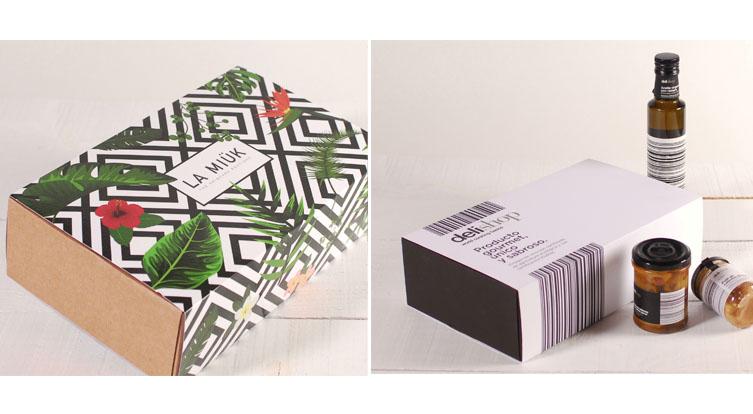 cajas-para-envío-personalizadas
