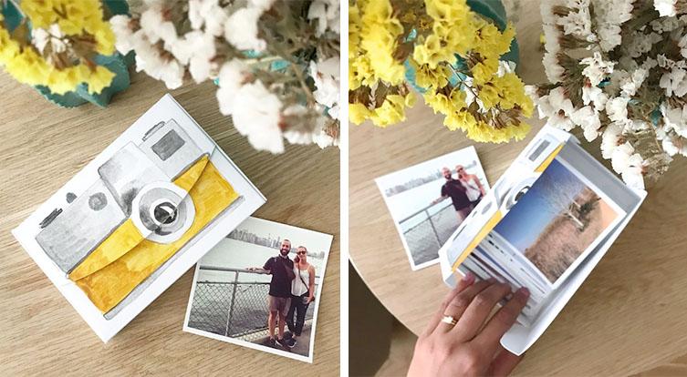 Photo-box-challenge-10