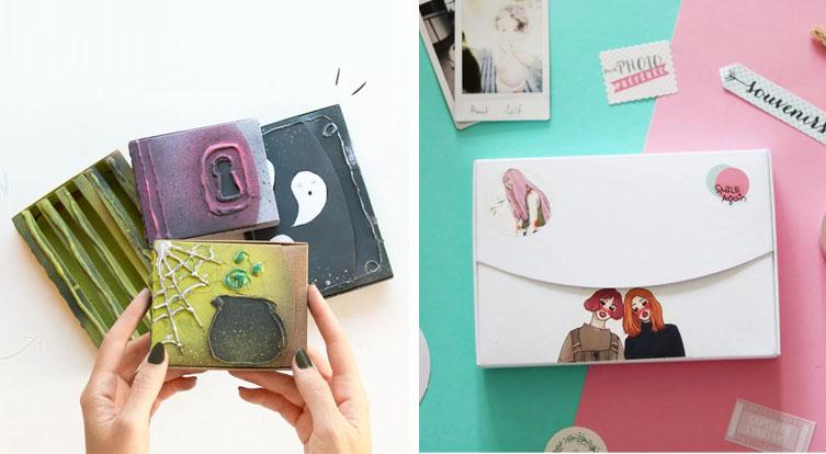 Photo-box-challenge-3