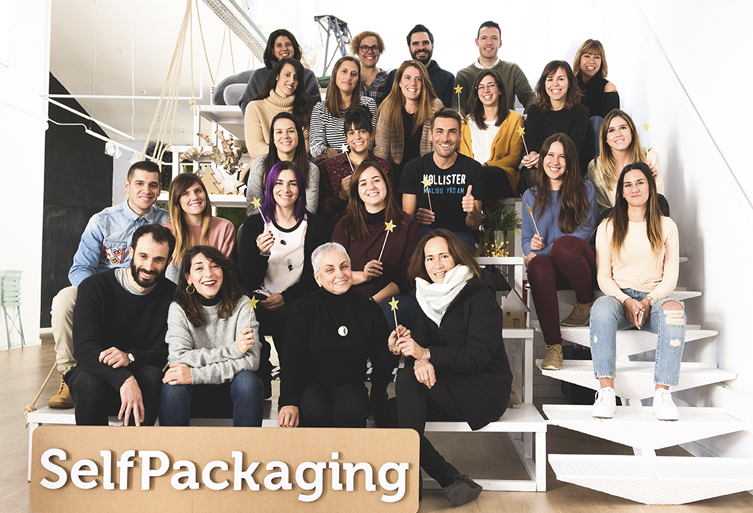 evento-solidario-selfpackaging