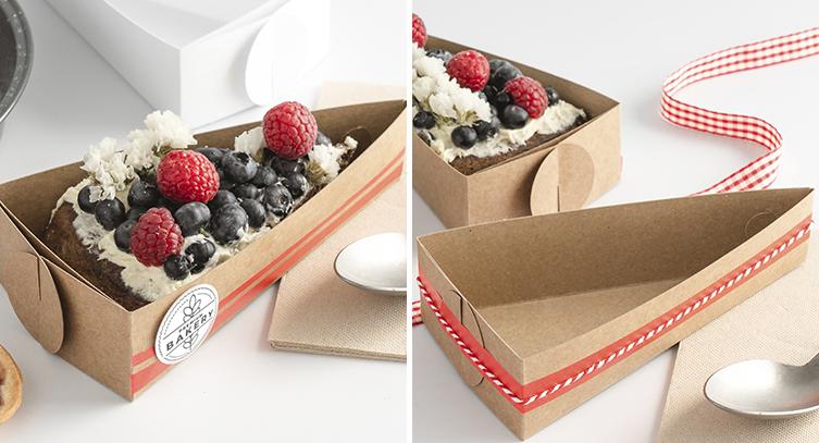 cajas-individual-tarta-selfpackaging
