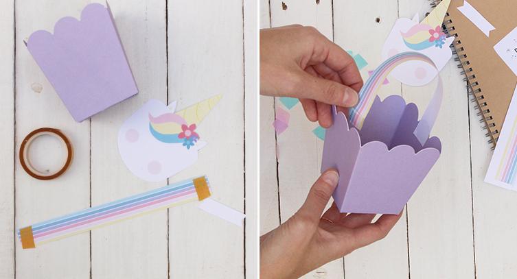 pasos45-selfpackaging-unicornio