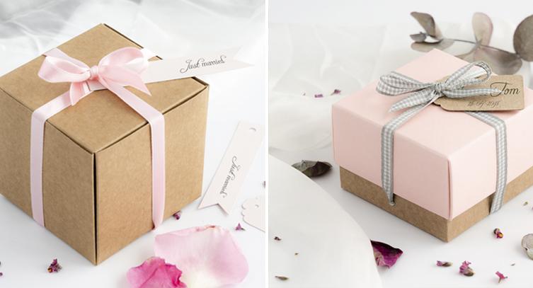 cajas2-selfpackaging-bodas