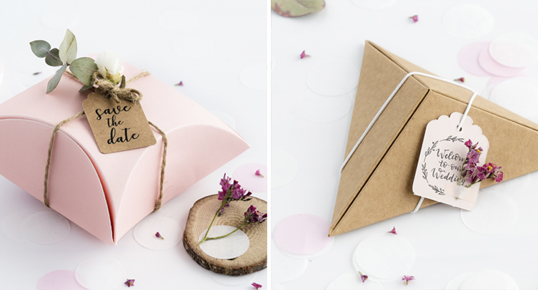 cajas3-selfpackaging-bodas