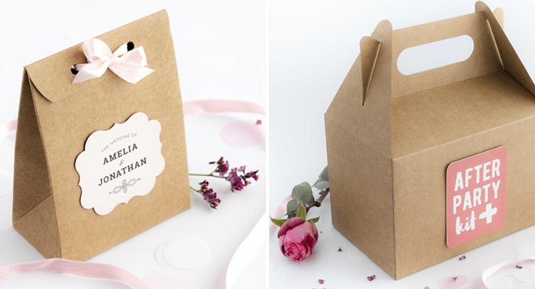 cajas4-selfpackaging-bodas