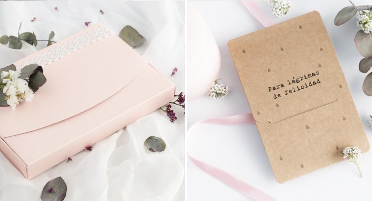 caja6-selfpackaging-bodas