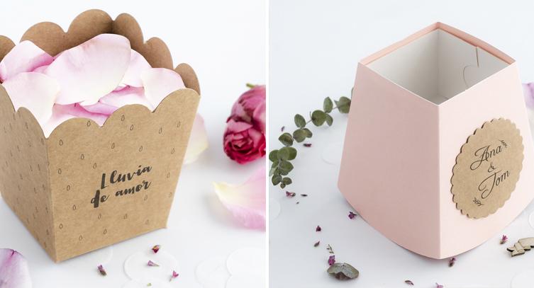 caja7-selfpackaging-bodas