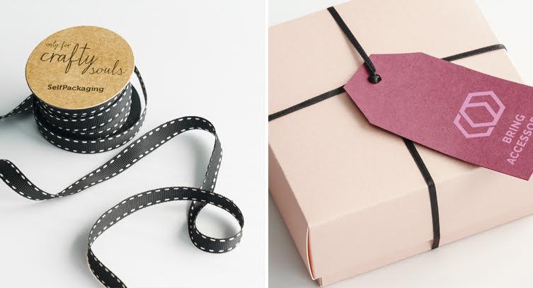 accesorios-cajas-exterior-selfpackaging