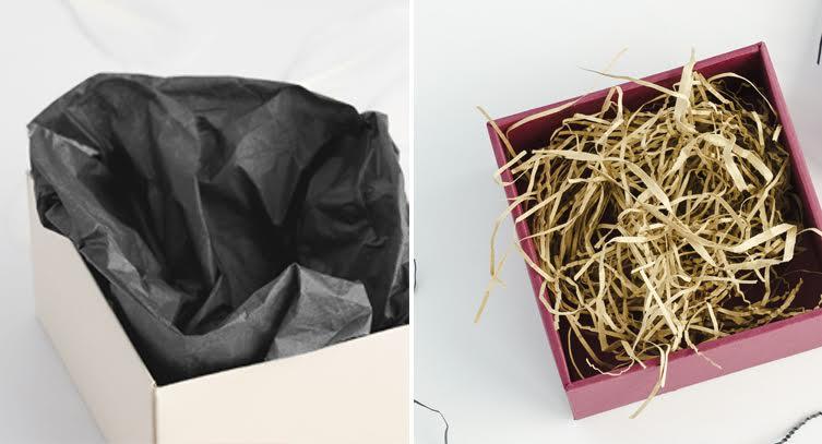 accesorios-cajas-interior-selfpackaging