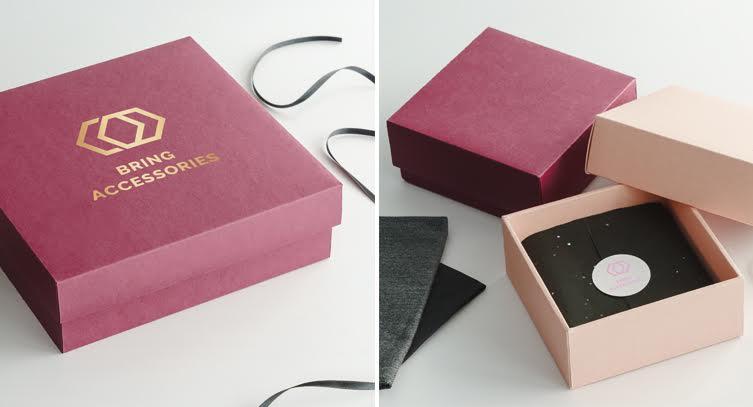 caja-forrada-cuadrada-selfpackaging