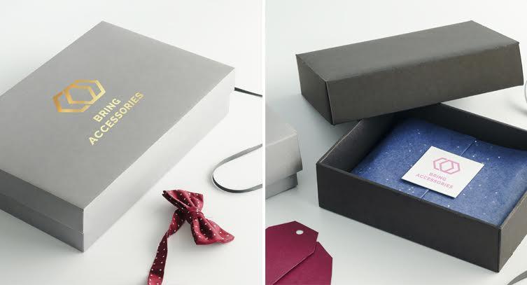 caja-forrada-rectangular-selfpackaging