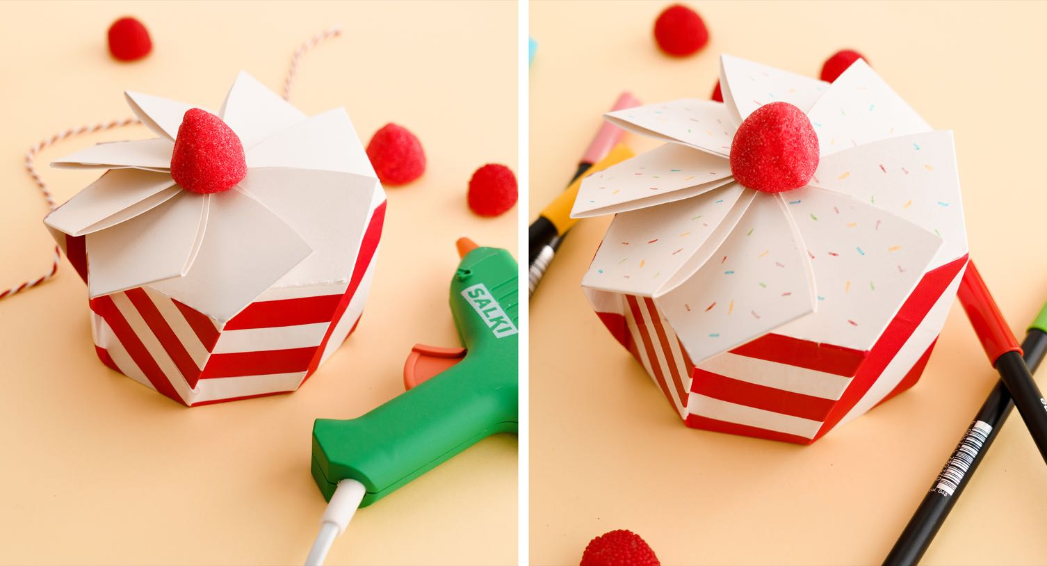 Selfpackaging-Cajita-Pastel-PASO-03-04