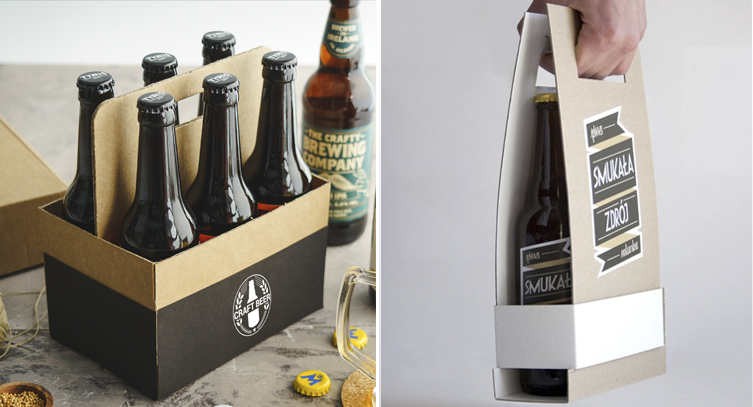 cerveza-selfpackaging-5