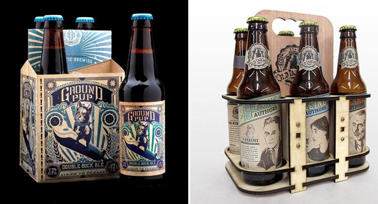 cerveza-selfpackaging-3