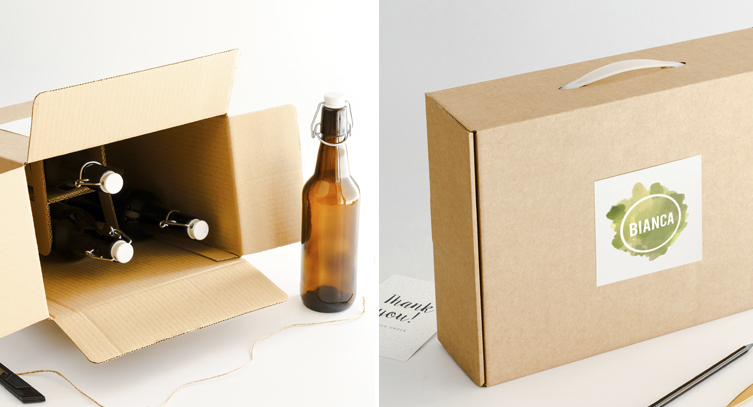 selfpackaging-cajasecommerce-2