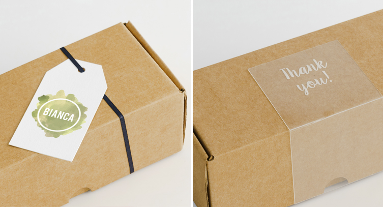 selfpackaging-cajasecommerce-5