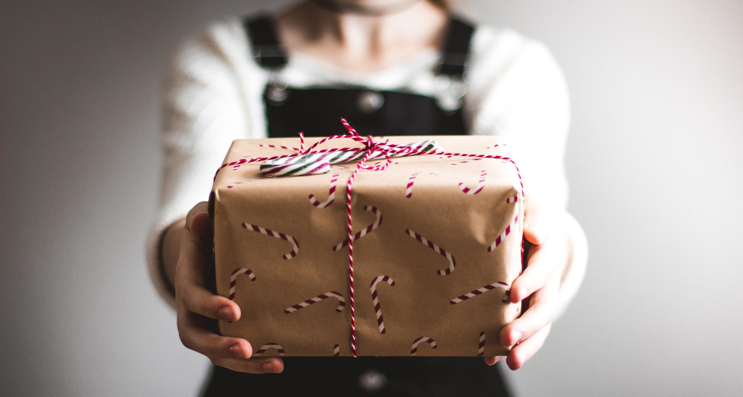 Ideas de Packaging para Navidad que triunfarán este año