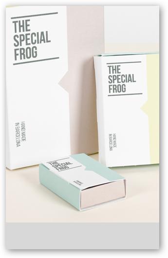Cajas Personalizadas Para Imprimir Tus Diseños Y Sin Pedido Mínimo