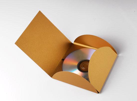 Caja para Fotógrafos ¡Para Entregar Tus Fotos!