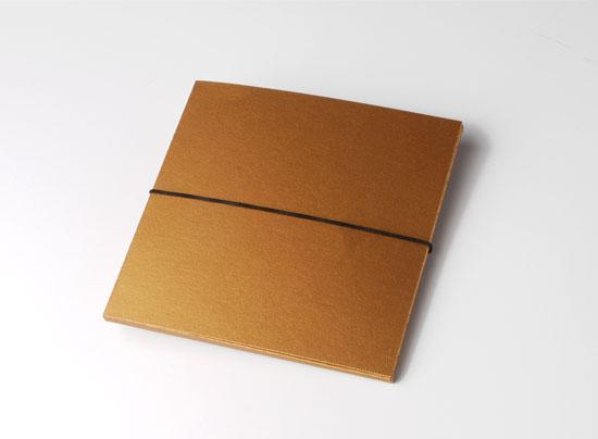 Caja para fot grafos para entregar tus fotos - Cajas para fotografos ...